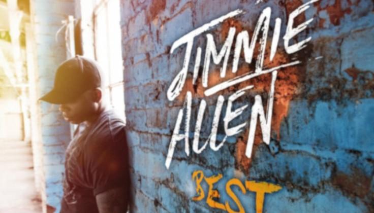 Jimmie-Allen_840x480